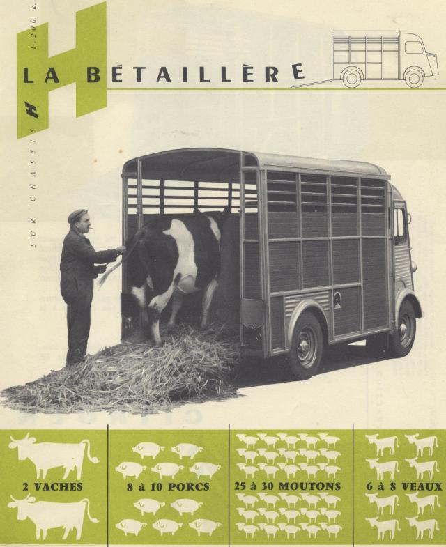 10010 6 1957