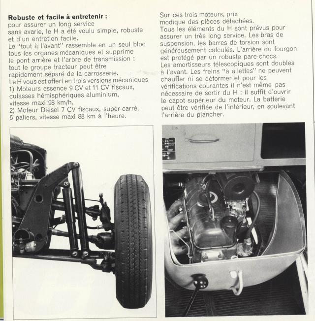 12 1966 05