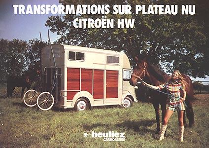 Heuliez